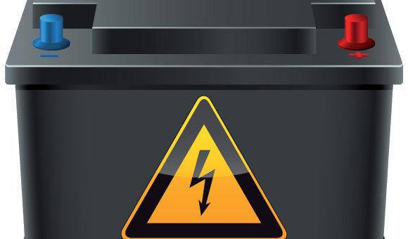 Бесплатный тест автомобильного аккумулятора в Черновцах